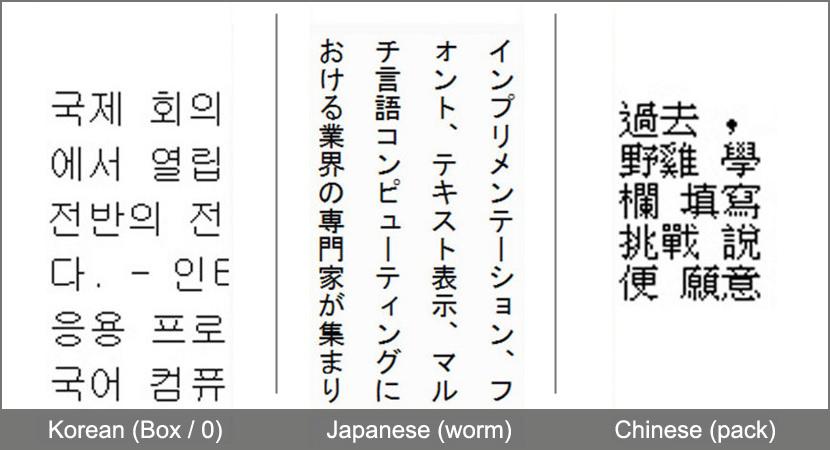 china and japan essay China vs japan essays: over 180,000 china vs japan essays, china vs japan term papers, china vs japan research paper, book.