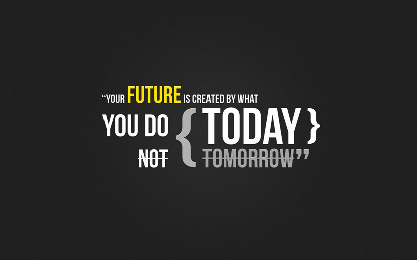 40 Free Motivational and Inspirational Quotes Wallpapers ...