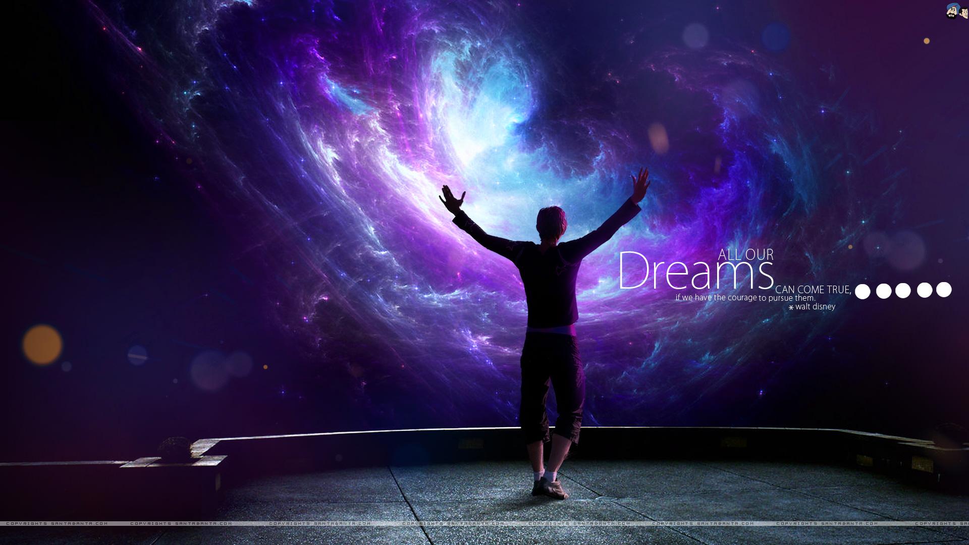 download dream