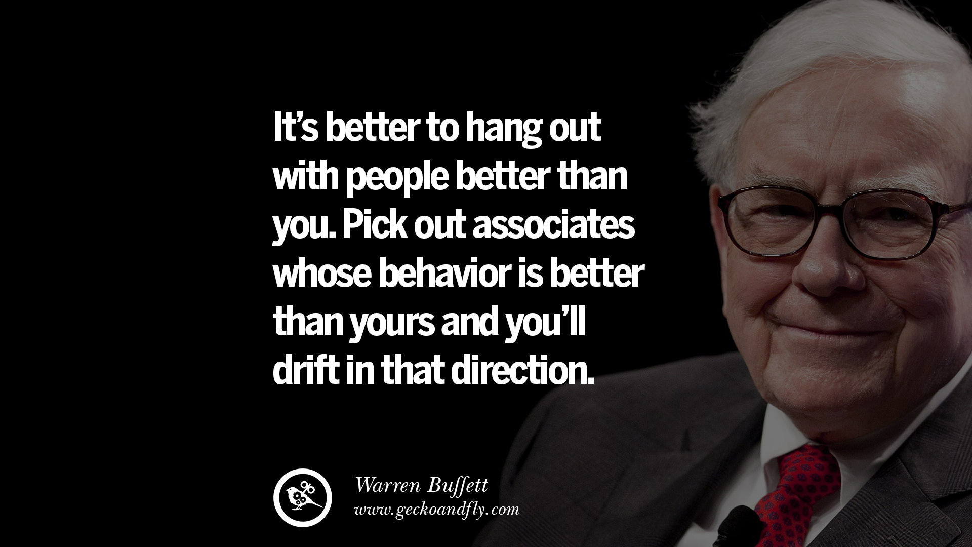 Warren Buffett Quotes | 12 Best Warren Buffett Quotes On Investment Life And Making Money