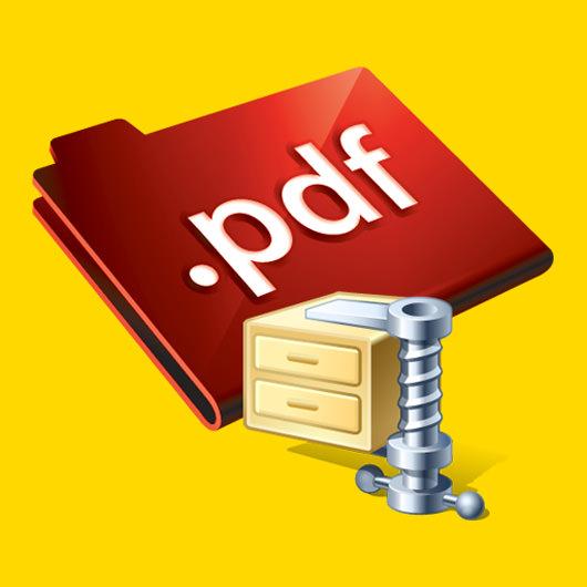 [ Comparison ] 10 Online PDF Compressor And Optimizer