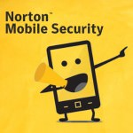 530-norton-mobile-security