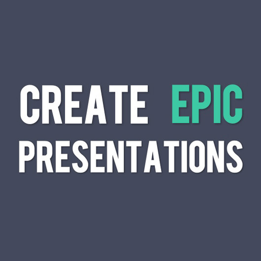 530-creative-epic-awesome-creative-powerpoint-presentation-how