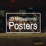 530-motivational-posters