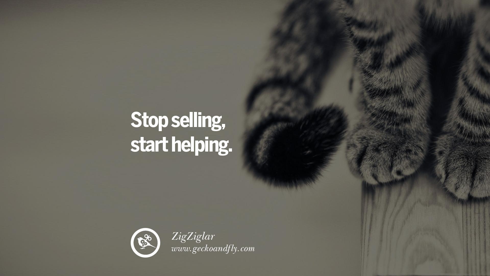 14 Inspiring U0026 Successful Quotes For Small Medium Business Entrepreneur