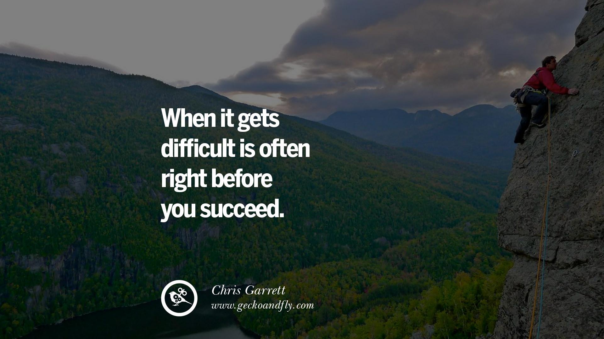14 Inspiring & Successful Quotes for Small Medium Business ...