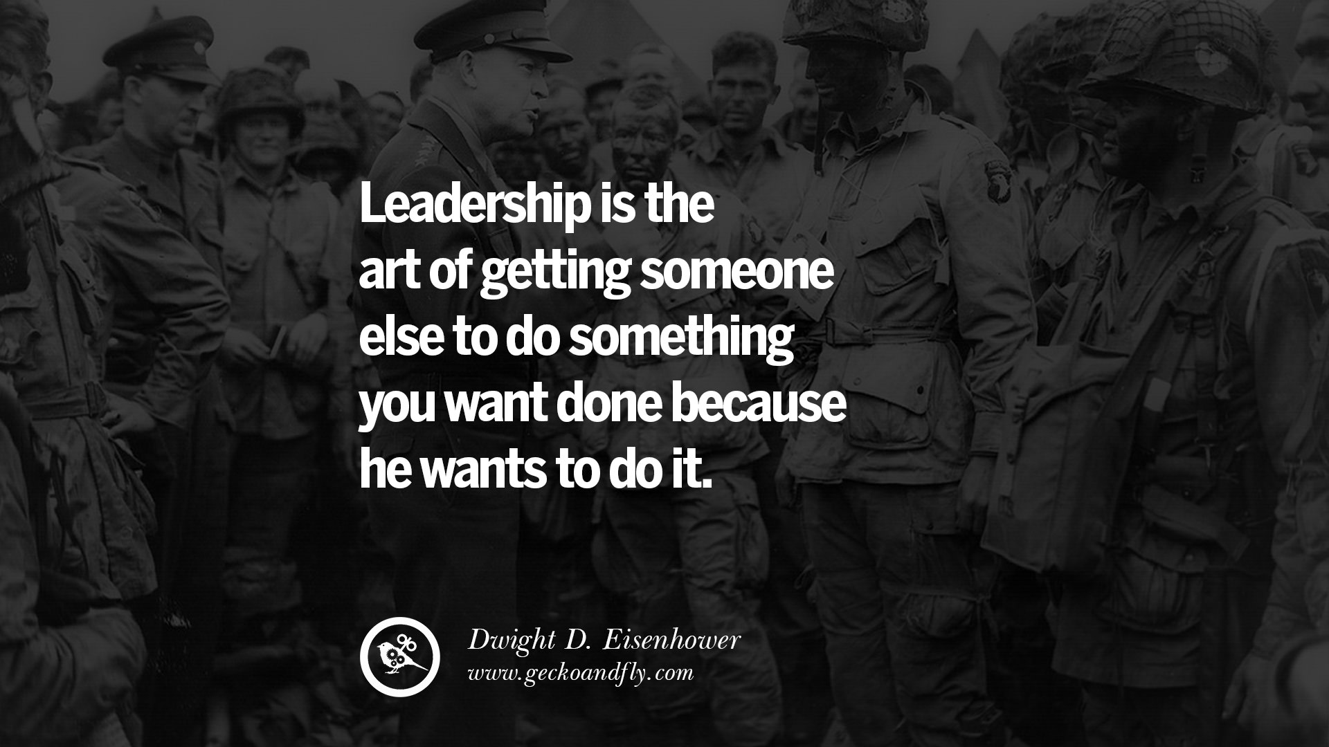 why do you want to be a leader essay uplifting and motivational  uplifting and motivational quotes on management leadership leadership is the art of getting someone else to