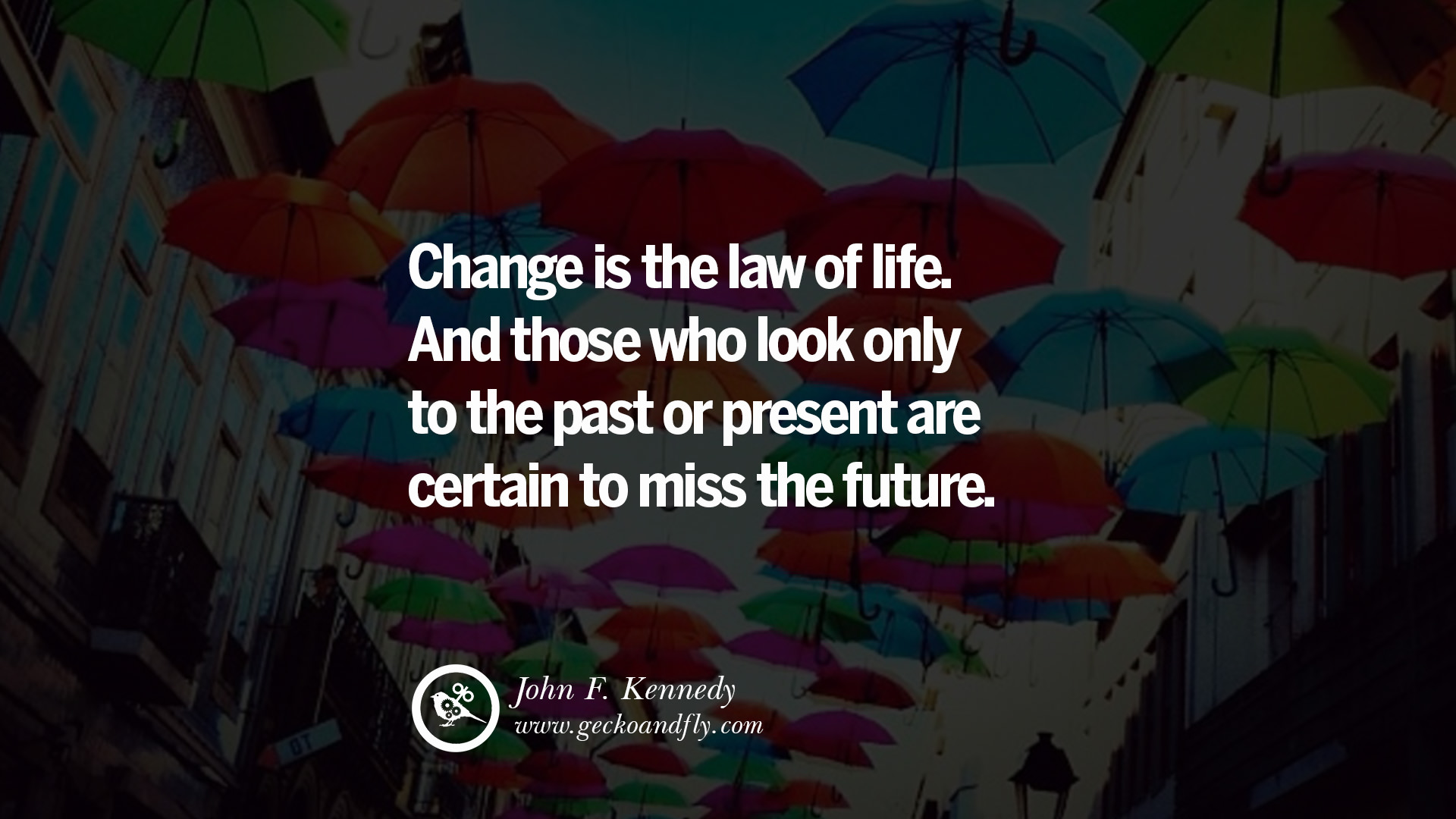 essay on change is the law of life Some people argue laws changes human behavior whereas some disagree do  you agree with it argumentative / persuasive/ opinionated type essay.