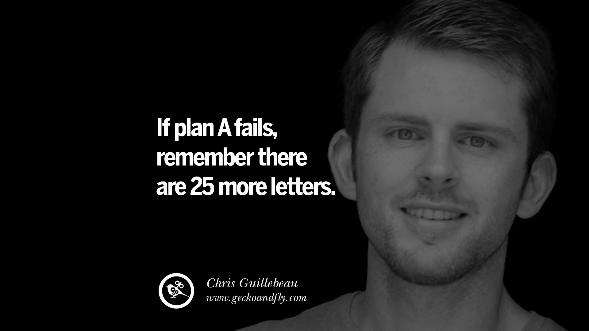 20 Motivational Poster Quotes for Small Medium Startup ...