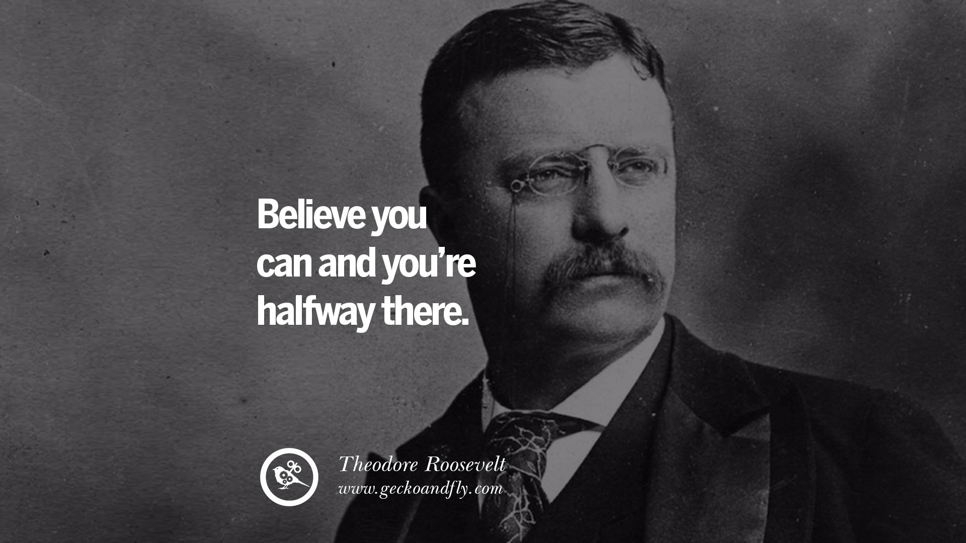 94 Inspiring Quotes For Entrepreneur When Starting Up A ...   Business Motivational Images