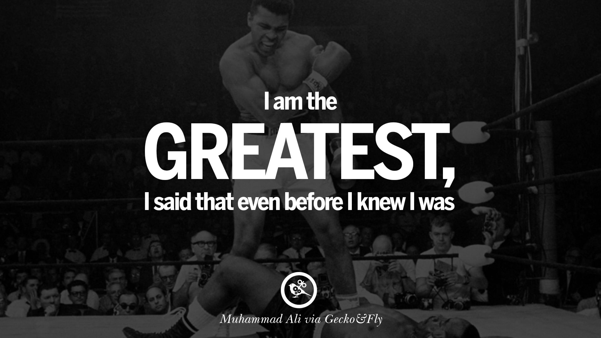 16 winning quotes by muhammad ali the greatest geckoandfly 2018 voltagebd Images