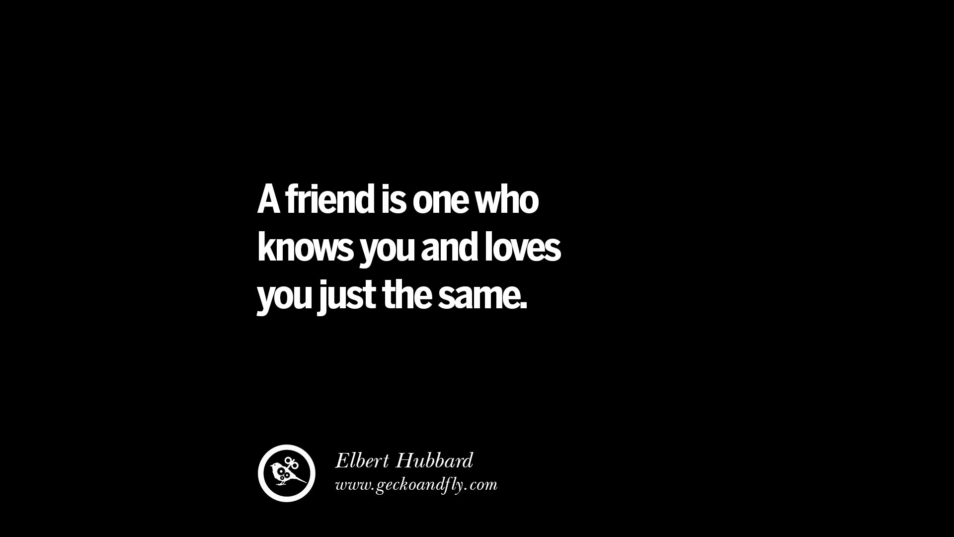 Love Friendship Quotes Quotes Love Friendship Images Friendship Quotes Top Best Friend