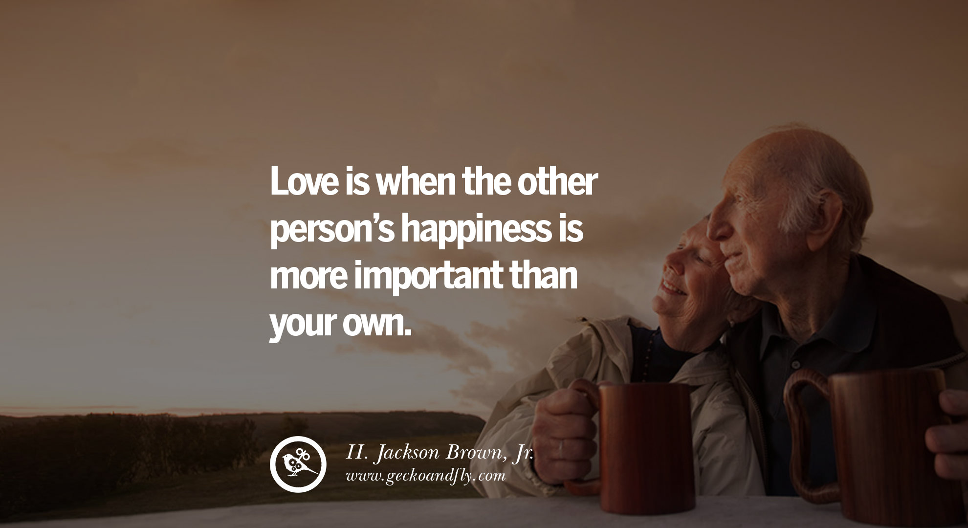 Define Love Quotes 40 Romantic Quotes About Love Life Marriage And Relationships