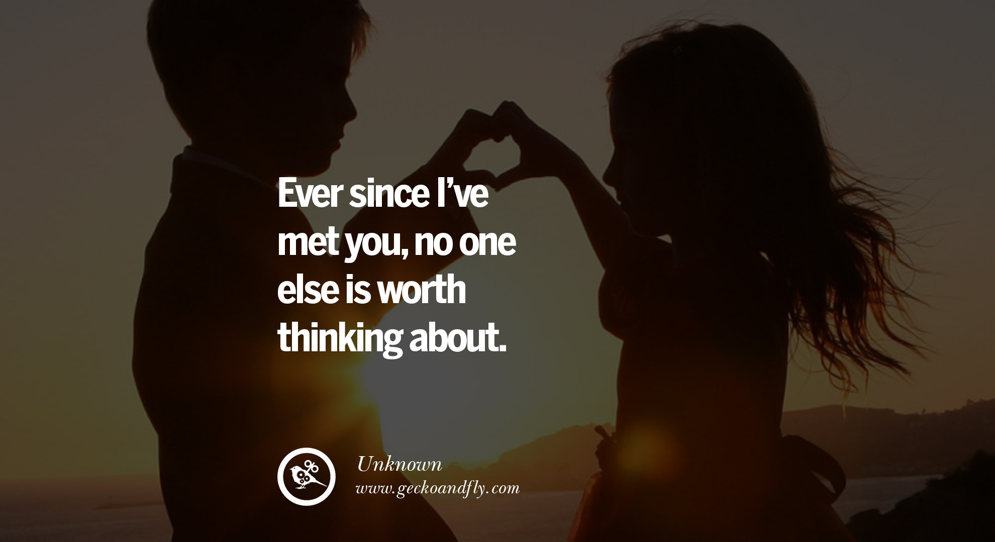 Romantic I Love You Quotes 40 Romantic Quotes About Love Life Marriage And Relationships