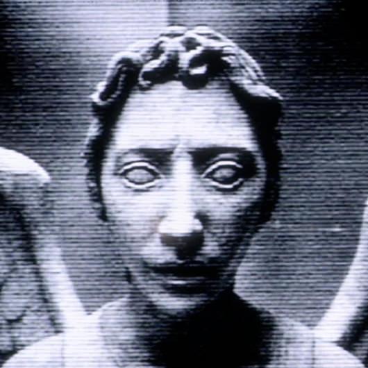 530-weeping-angel