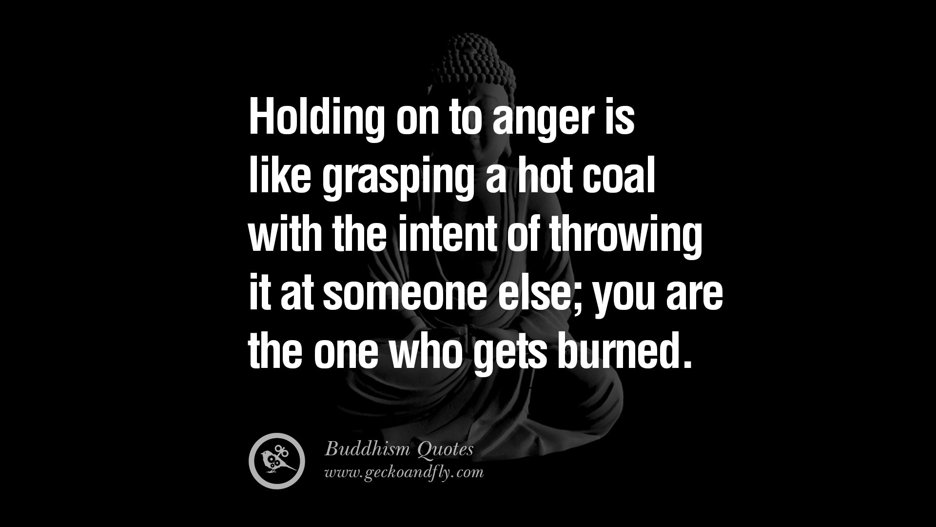 15 zen buddhism quotes on love anger management and salvation