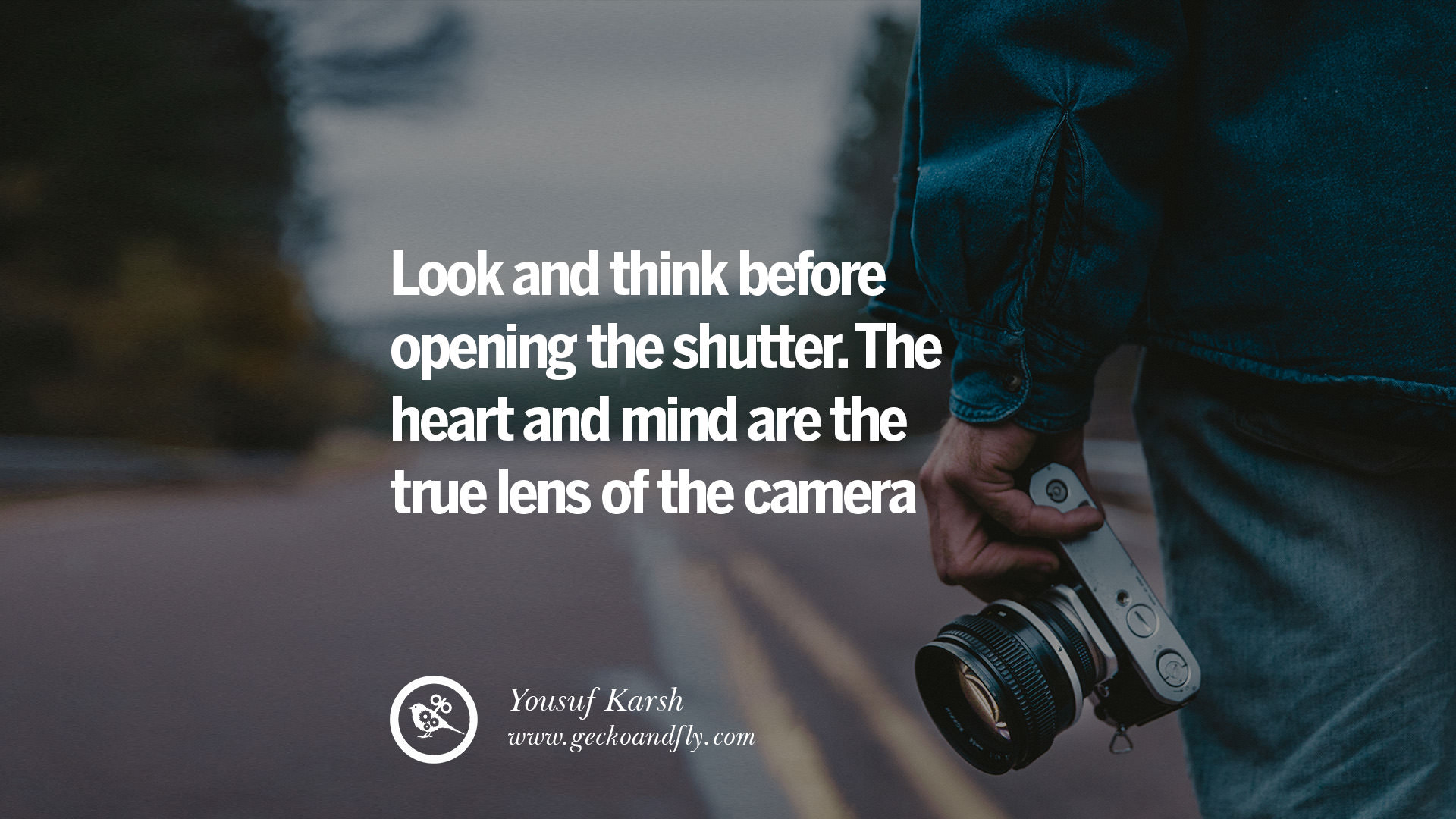 Photography Quote 20 Quotes About Photographyfamous Photographer  Geckoandfly 2018