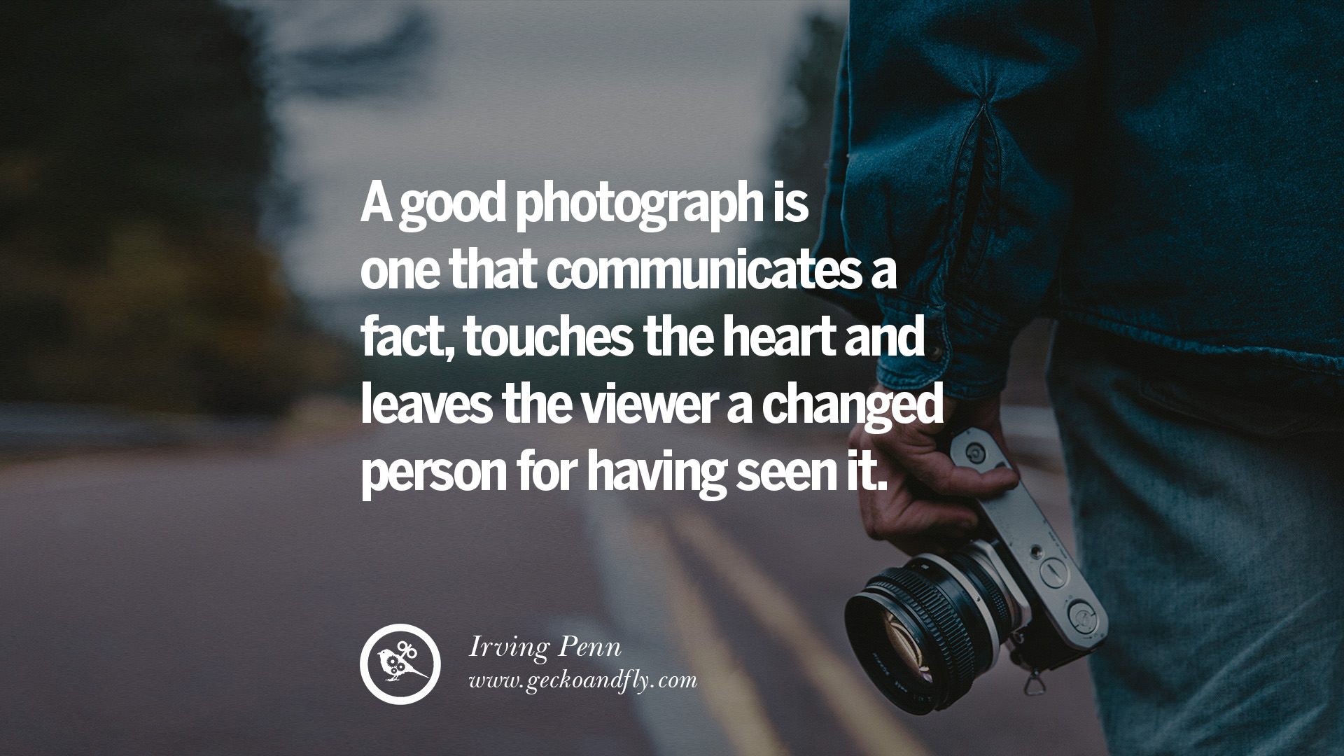 Quotes Touches Heart Photography Quotes