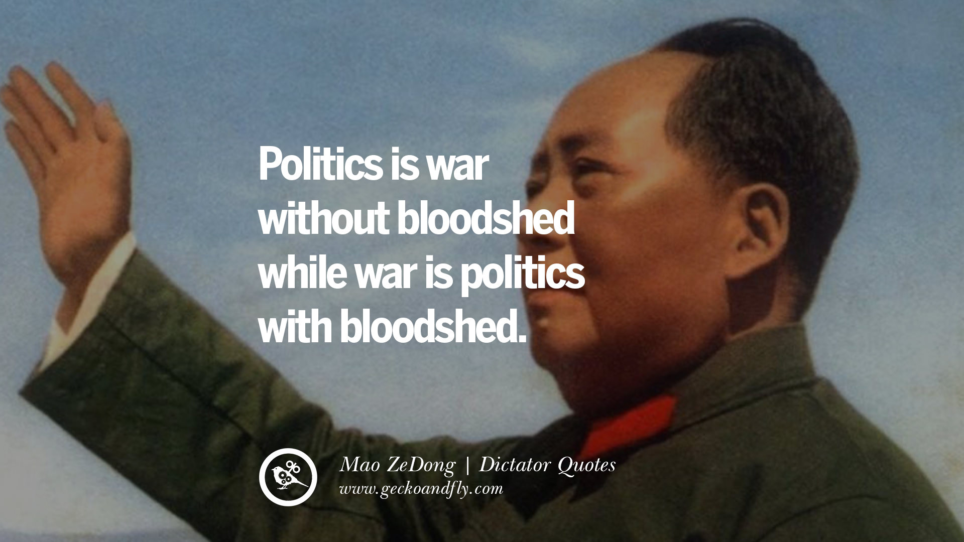 an introduction to the life of mao zedong Obituary of mao zedong by joseph needham  the details of his life aside and  considers the life of mao zedong in philosophical terms against  guomindang  was also different, but in the sense that it wanted to introduce capitalism to china .