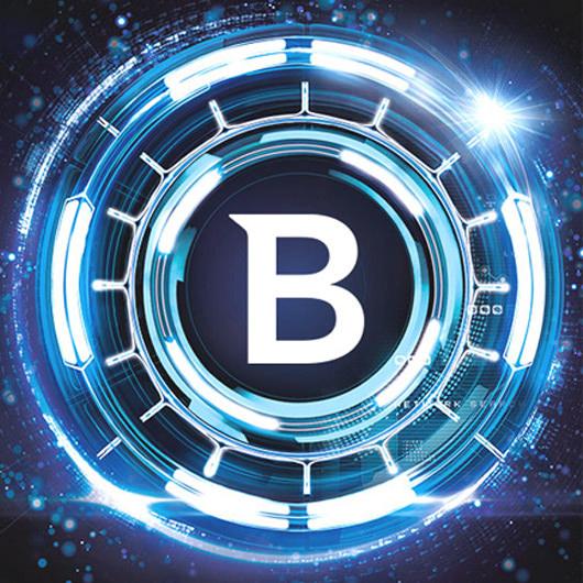 bitdefender free download full version 2015 with key