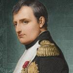 530-napoleon-bonaparte