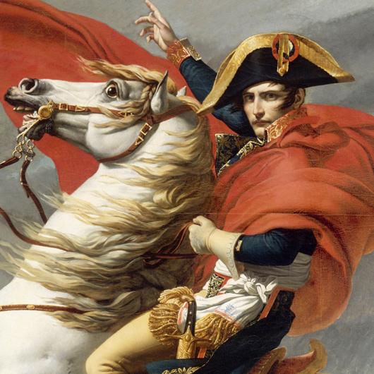 40 Napoleon Bonaparte Quotes On War Religion Politics And Government Part 2