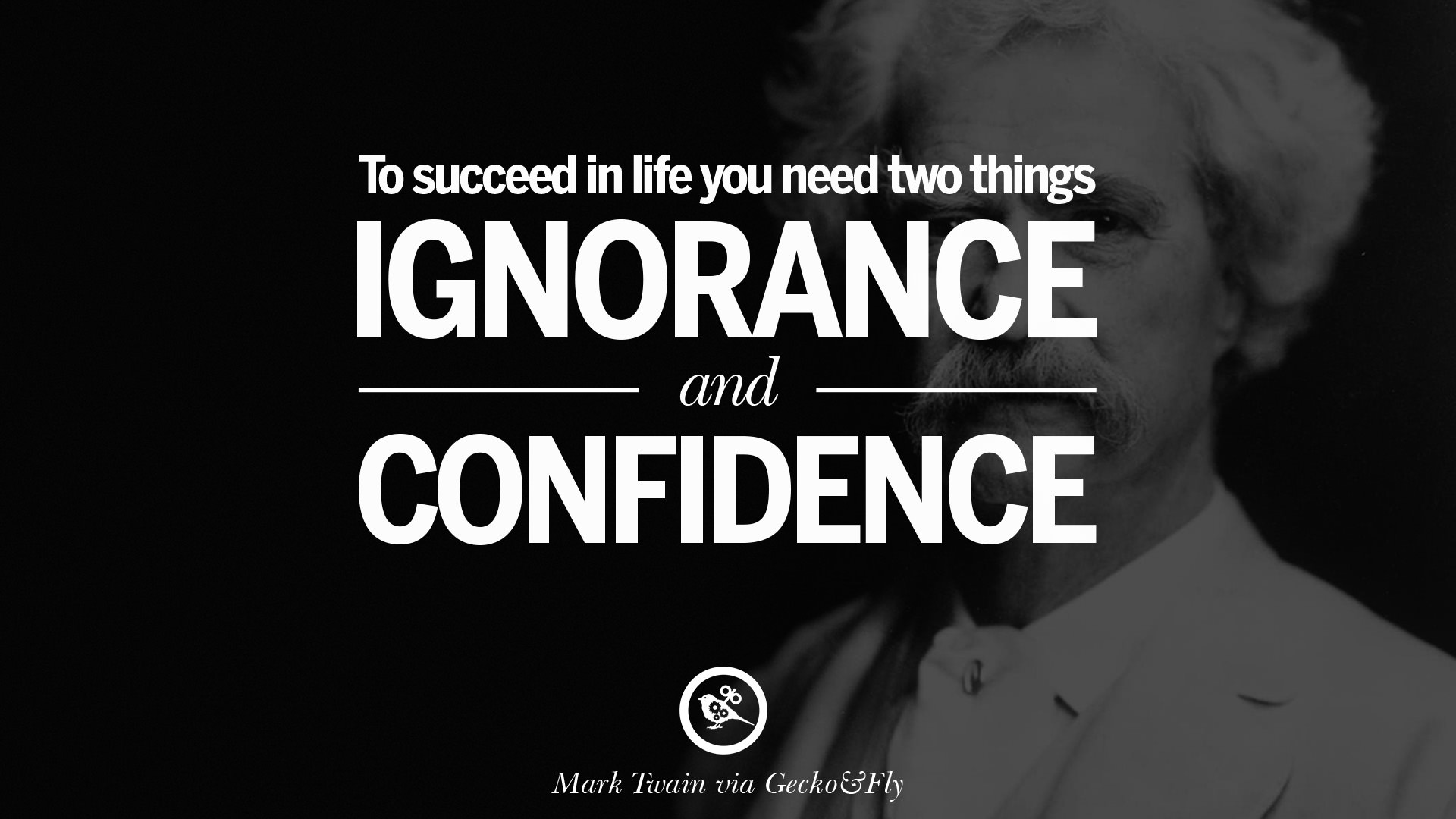 Mark Twain Quotes About Books Quotesgram