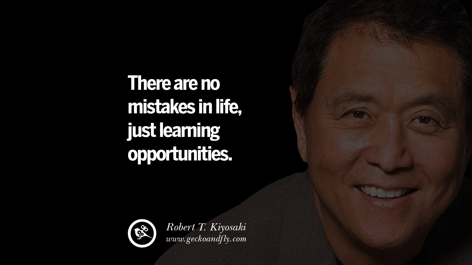 Quotes Mistakes Are Learning Opportunities