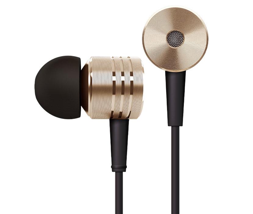 xiaomi mi in ear headphone