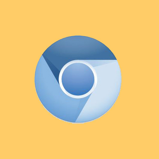 530-google-chrome-os