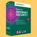 530-kaspersky-internet-security-2015