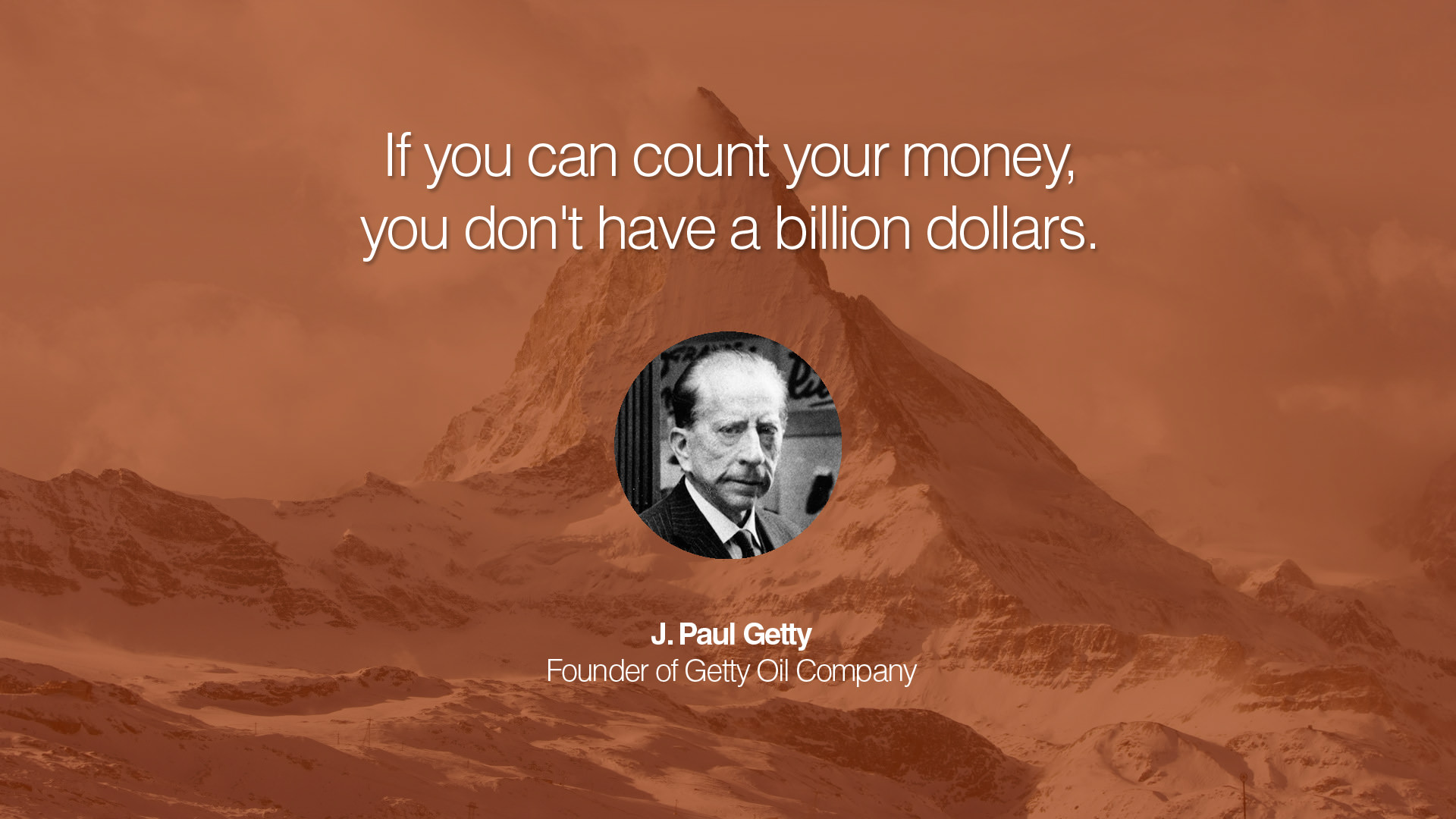 21 inspirational entrepreneur quotes by famous