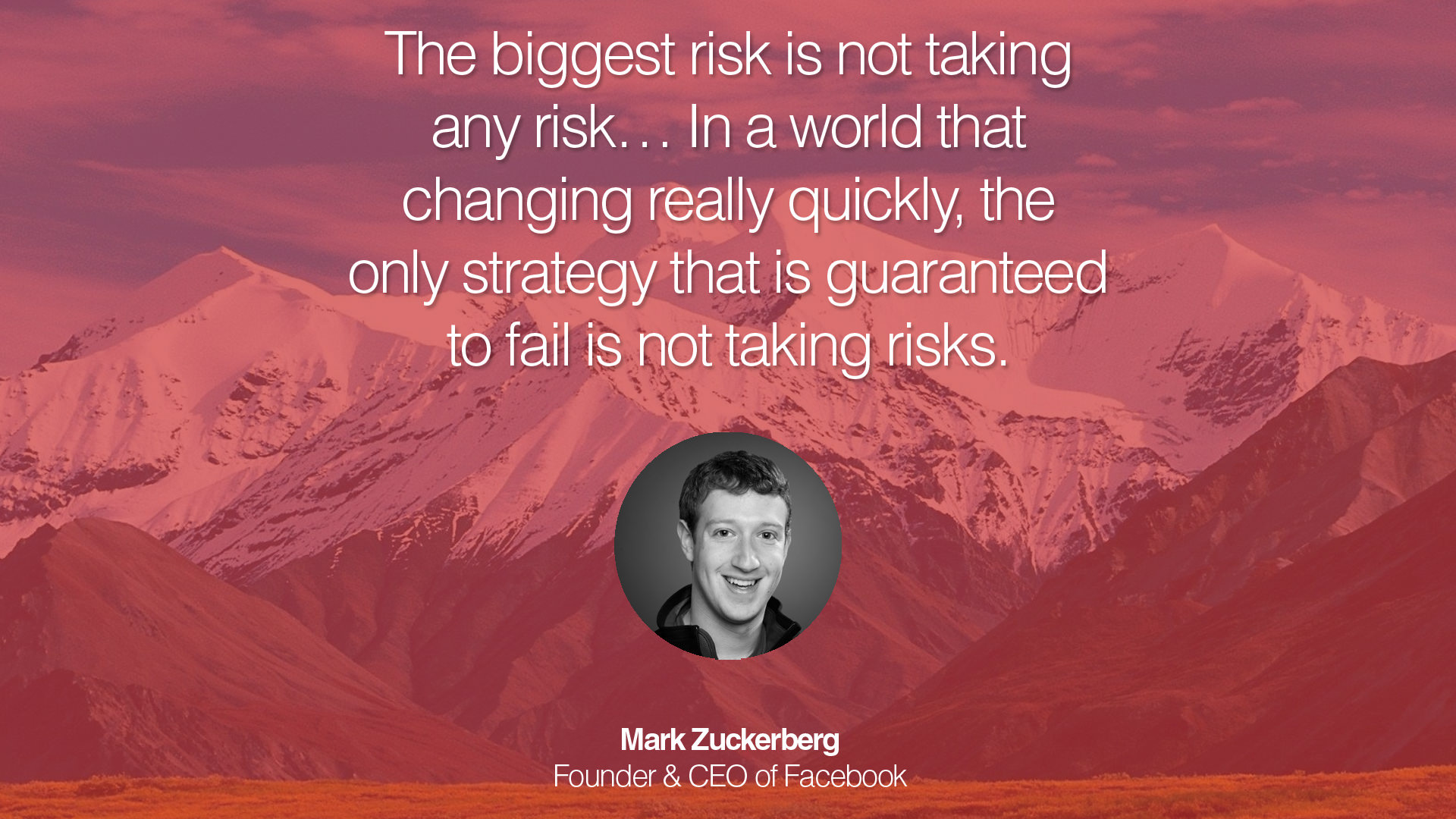 21 Inspirational Entrepreneur Quotes By Famous Billionaires And
