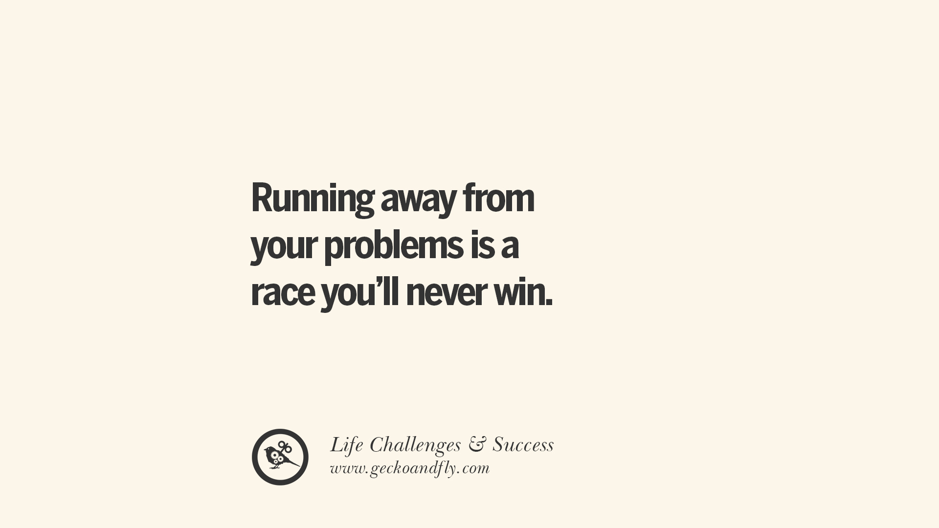 Quotes about challenges tumblr