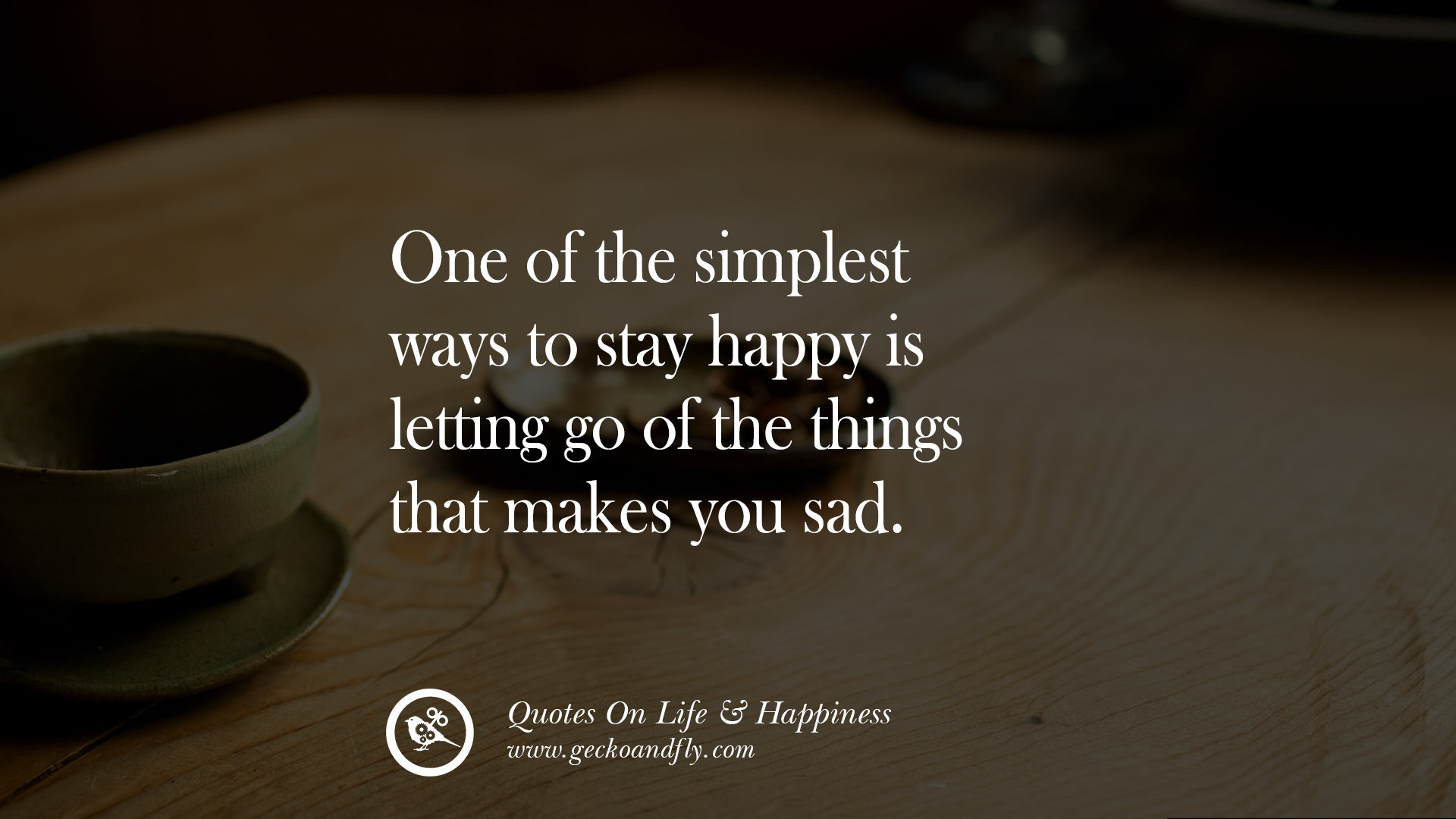 16 Beautiful Quotes About Being Happy With Life, Love. Positive Uplifting Quotes Pinterest. Dr Seuss Quotes Remember Me And Smile. Kindness Humor Quotes. Humor Quotes Weheartit. Christmas Quotes Unknown Author. Work Learning Quotes. Mom Quotes Missing. Winnie The Pooh Quotes Friendship