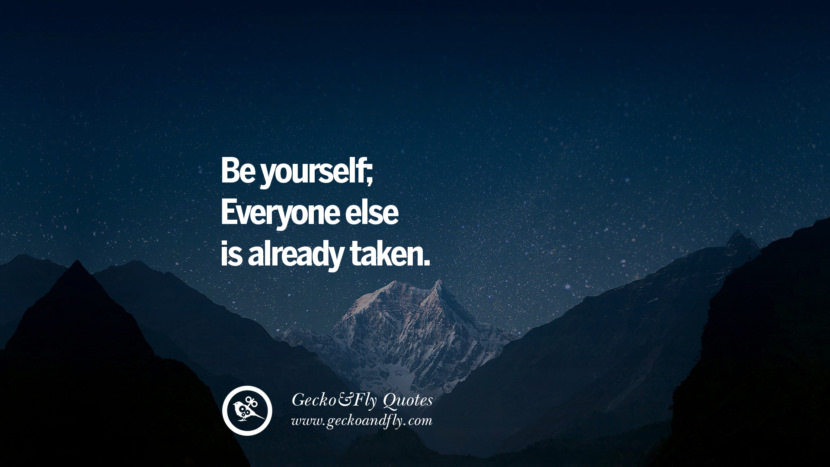 95 Quotes Believe In Yourself Be Confident Think Positive