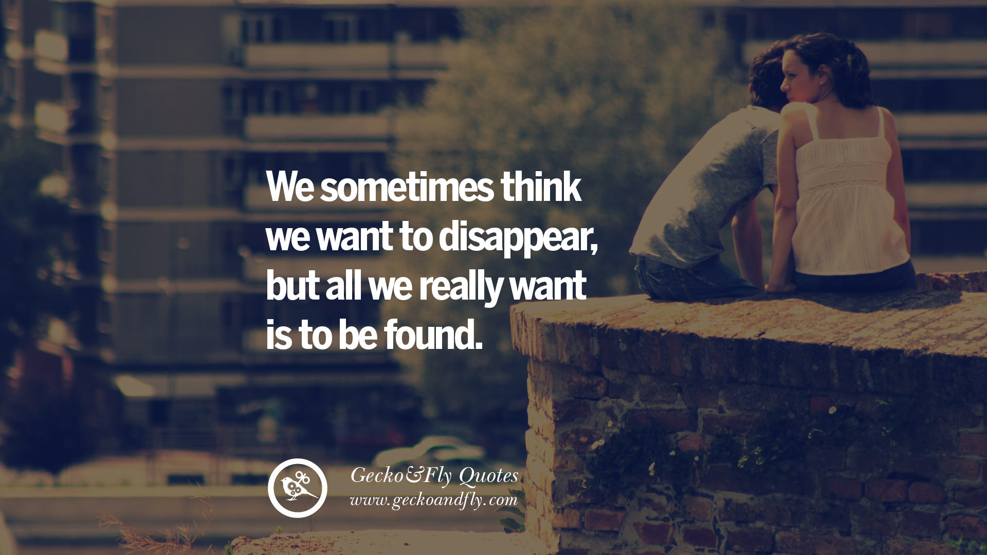 15 Love Quotes On Long Distance Relationship And Romance ...