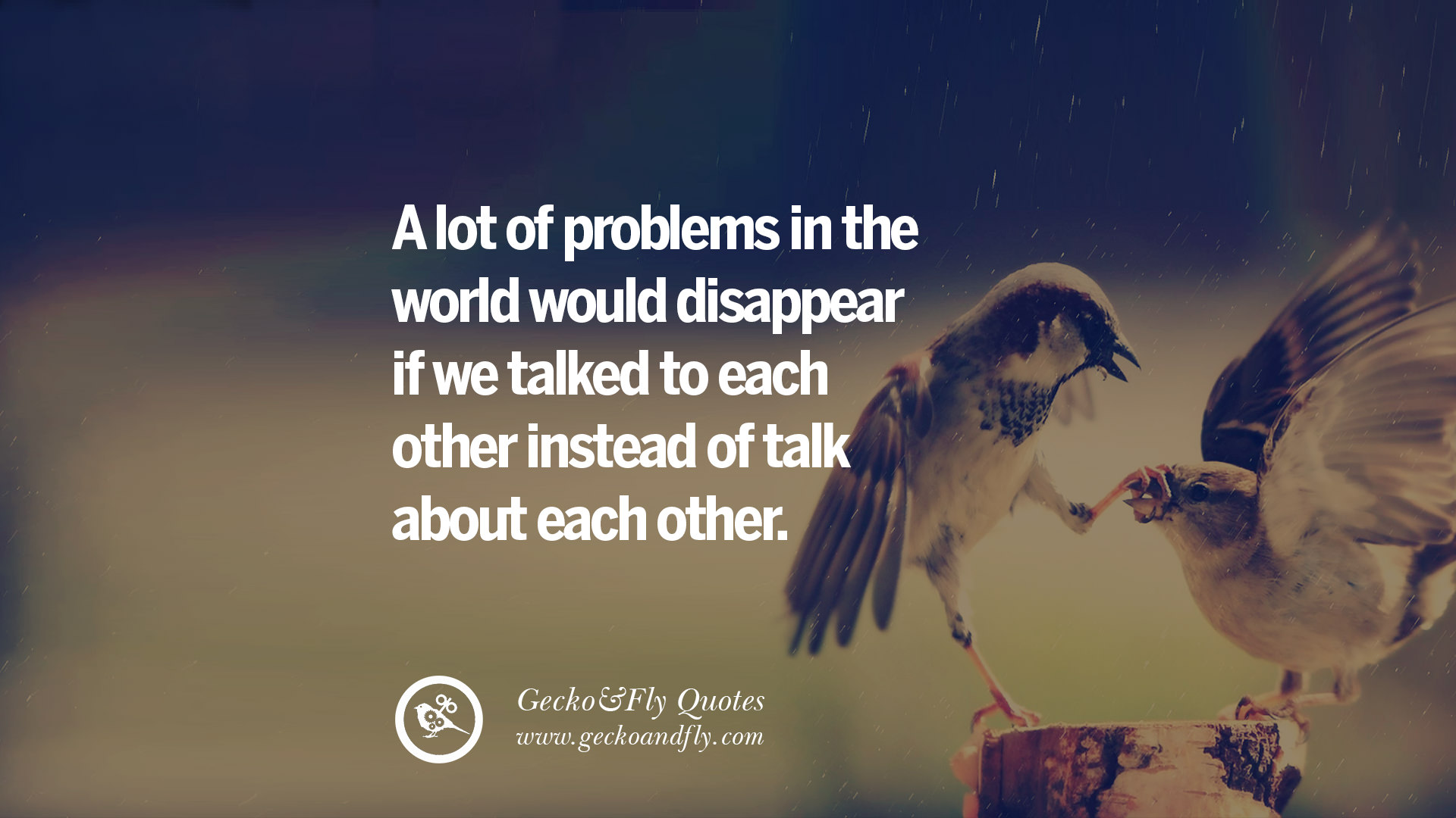 Quotes For Long Distance Love 15 Love Quotes On Long Distance Relationship And Romance On