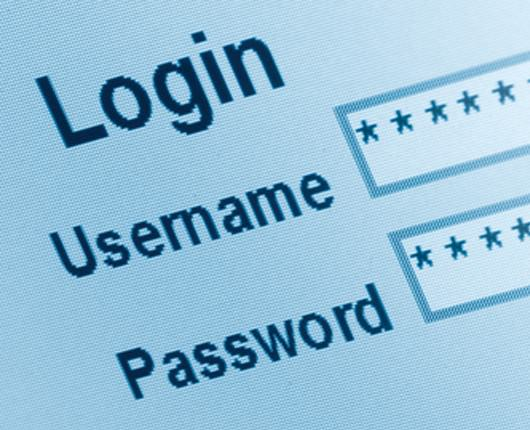 530-password