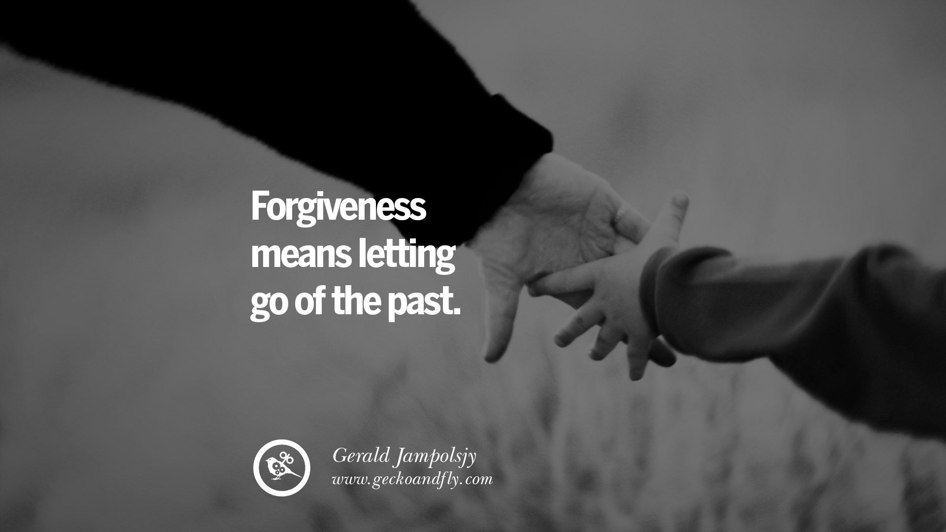 50 Quotes On Life About Keep Moving On And Letting Go Of Someone [ Part 1 ]