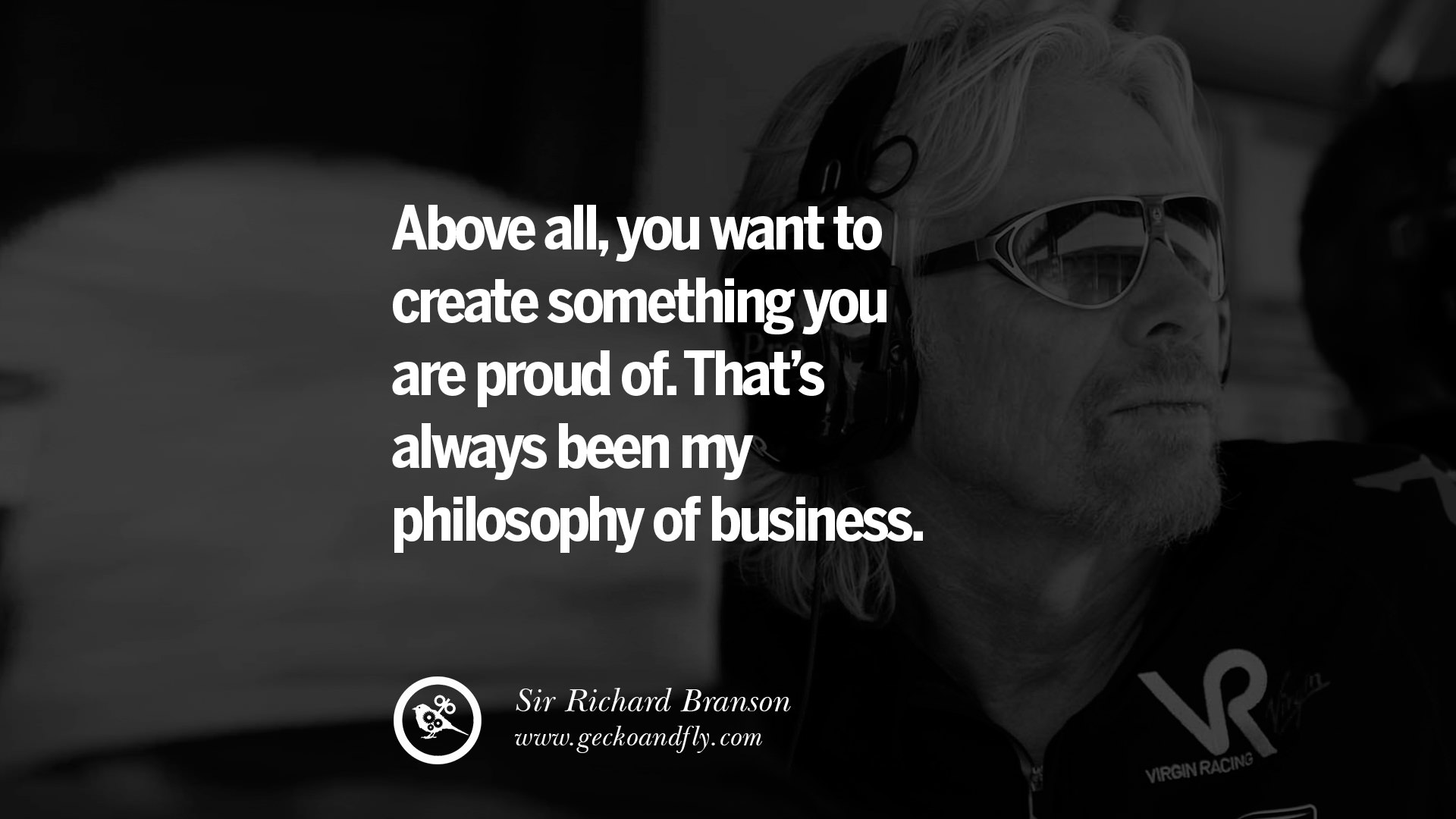 Philosophical Quotes About Friendship 10 Inspiring Sir Richard Branson Quotes On Success And