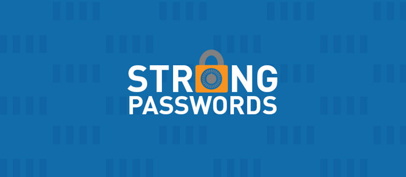 strong password methods Free And The Best Password Manager For Windows, Mac, Android And iPhone