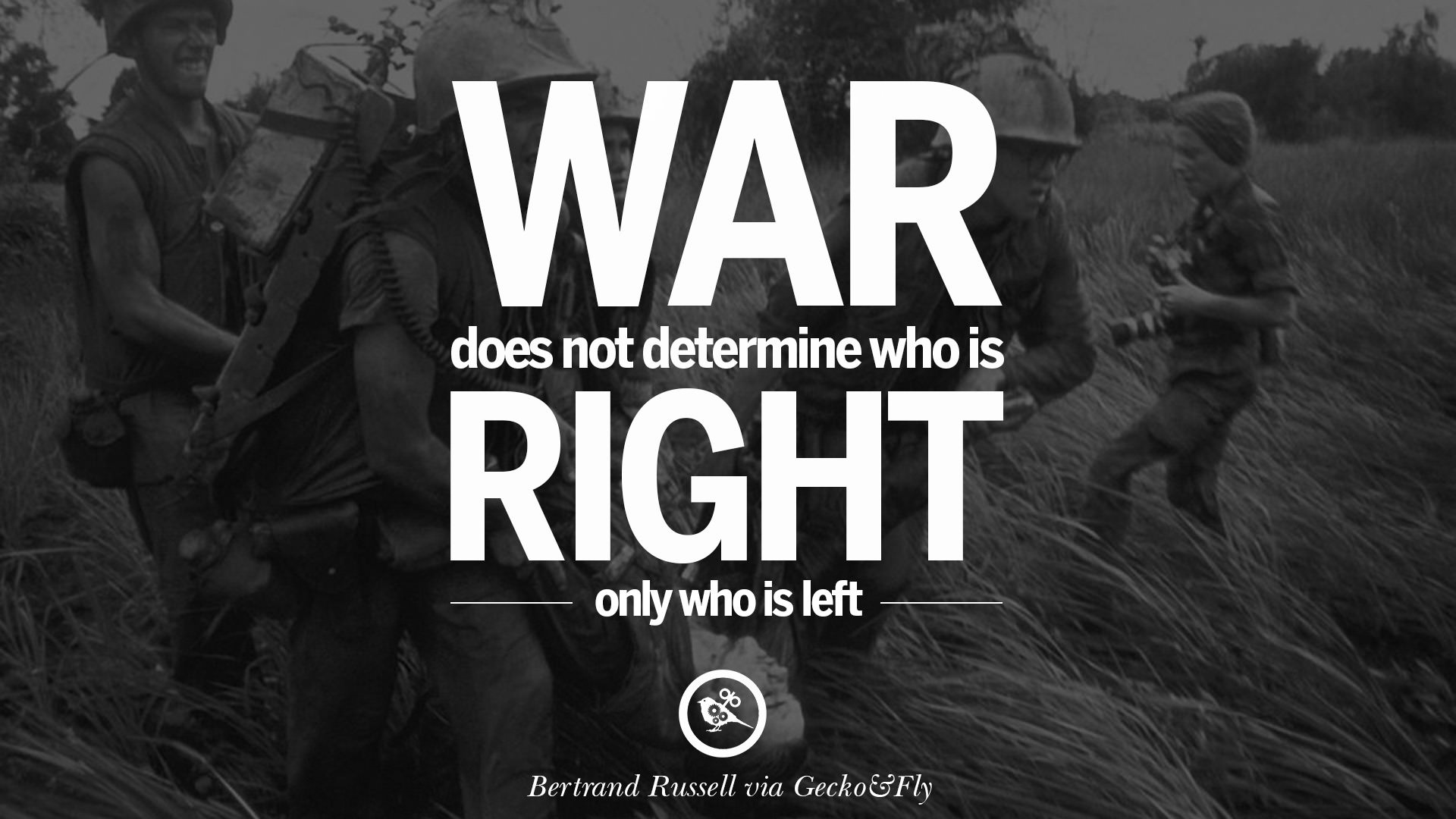 Quotes About War 10 Famous Quotes About War On World Peace Death Violence