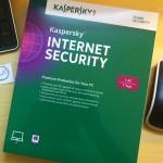 530-kaspersky-internet-security