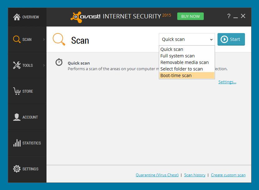 Avast Internet Security License File Free Download Crack Idm - revizionmaui