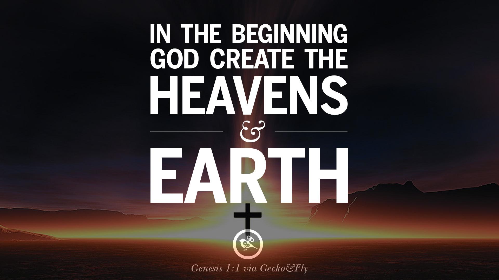 Bible Quotes About Relationships 10 Beautiful Holy Bible Versesjohn Jeremiah Genesis Matthew