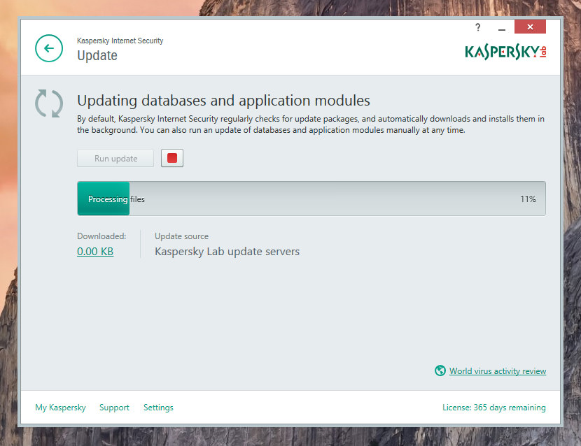 Activation code for kaspersky mobile antivirus | SOLVED: Activation