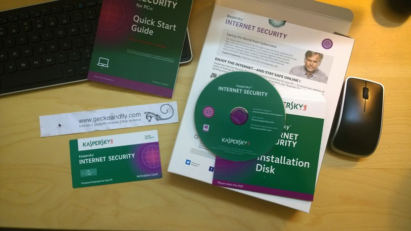 Download Free Kaspersky Internet Security Antivirus Review Activation Code