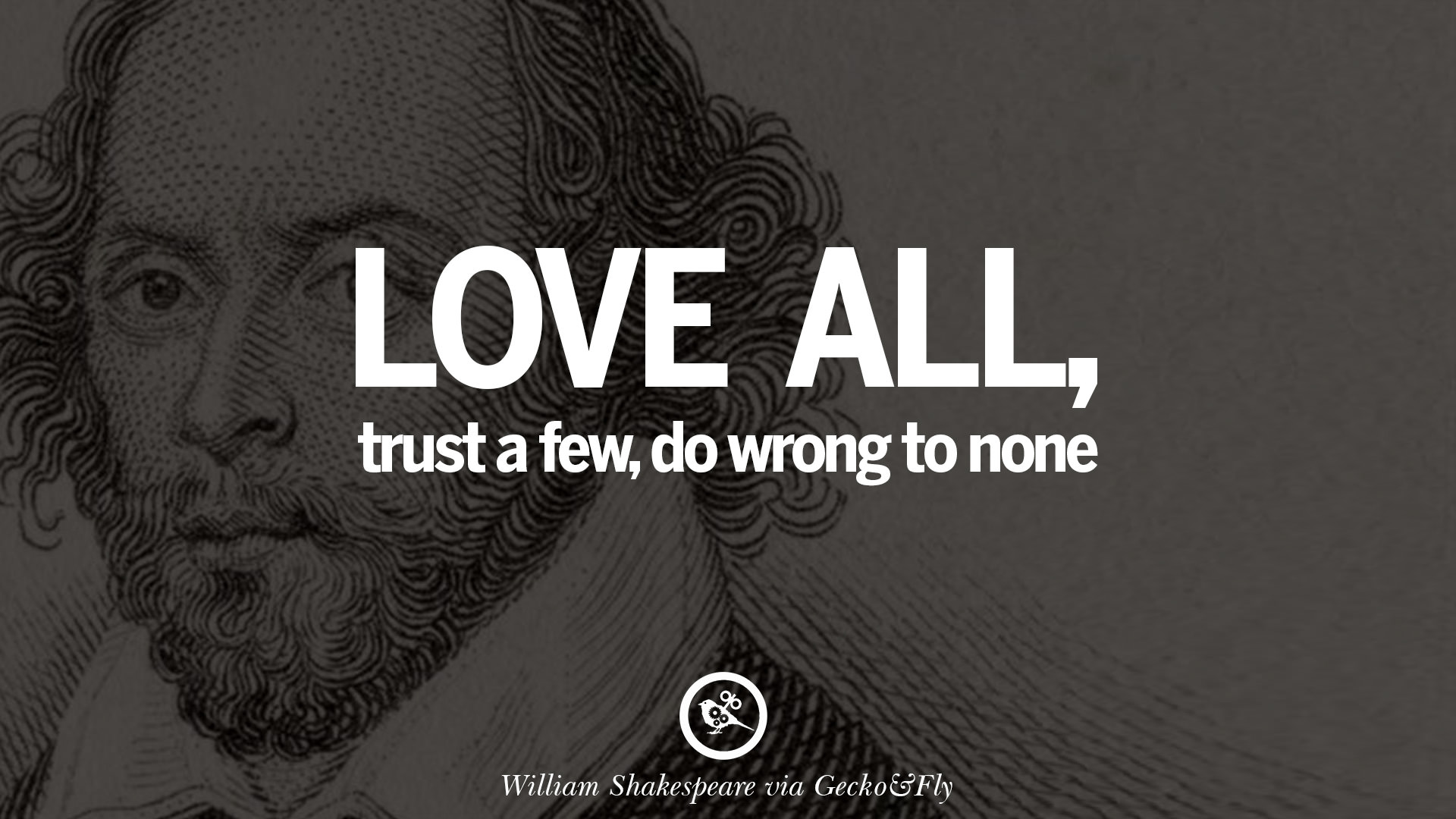 Shakespeare Quotes About Love 30 William Shakespeare Quotes About Love Life Friendship And