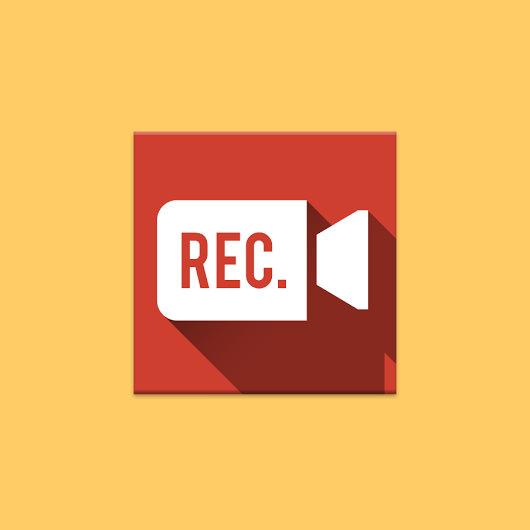 530-video-recorder